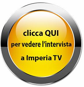 2014P - Imperia TV