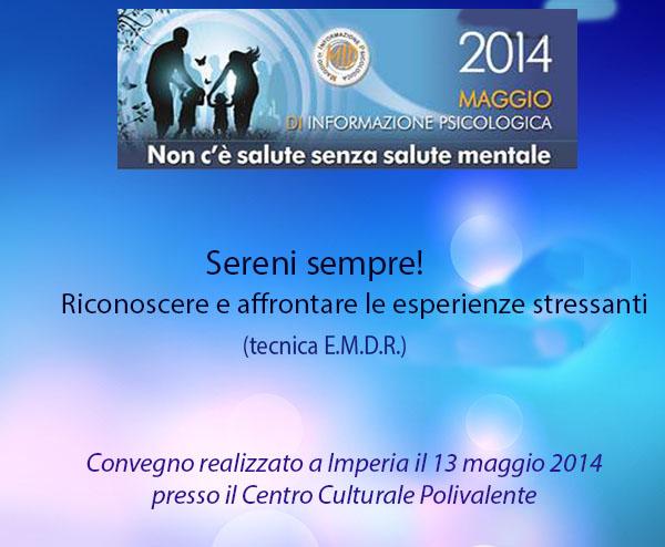 2014A - Emdr convegno