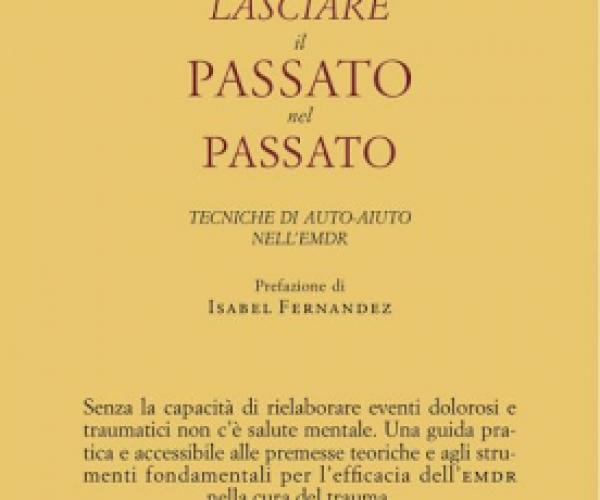 2015A - libro