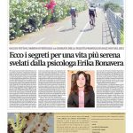 2015A - La Stampa - giornata felicità 2015