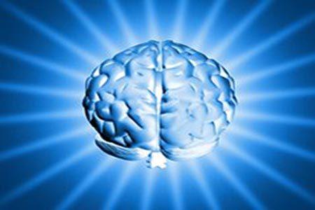 neurologo